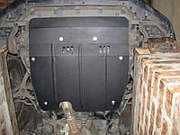 Защита двигателя и КПП Honda Accord 8 (2008-2013) автомат 2.4