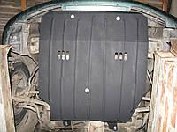 Защита двигателя и КПП Honda Shuttle (1995-1999) автомат 2.2, 2.3, фото 1