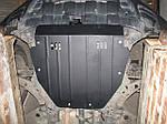 Защита двигателя и КПП Honda CRV (2007-2013) автомат 2.0, 2.4, 2.2 Д