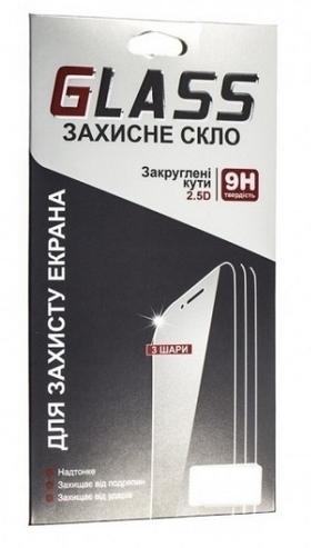 Защитное стекло для Samsung Galaxy Note 2 N7100