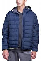 Куртка зимняя детская Lotto JONAH III BOMBER HD PAD B S9364