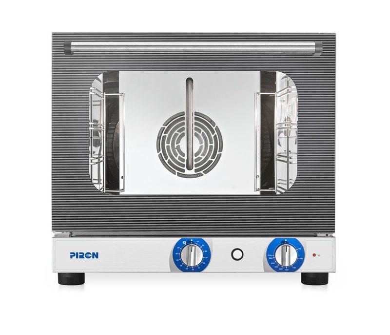 Конвекционная печь  PF6004 Piron