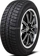 Зимние шины Bridgestone Blizzak WS80 245/50 R18 104H