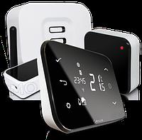 SALUS iT500 - программируемый интернет-термостат