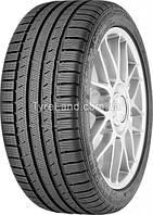 Зимние шины Continental ContiWinterContact TS 810 Sport 255/40 R18 99V