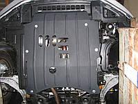 Защита двигателя и КПП Chevrolet Cruze (2008-1-), фото 1