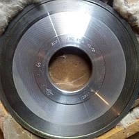 Круг алмазный шлифовальный 1А1 250×15×5×76