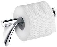 Axor Massaud Держатель для туалетной бумаги