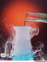 Утилизация кислоты