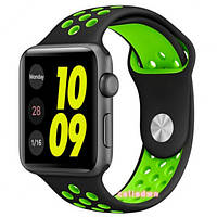 UWatch Умные часы Smart LF07 Sport Limited Edition
