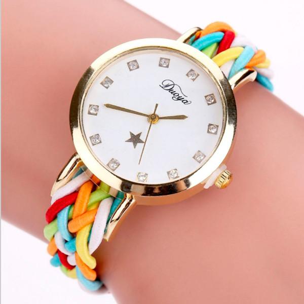 Купить часы женские сумы купить женские часы fontenay
