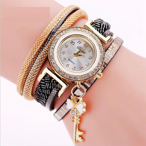Купить женские наручные часы недорого