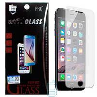 Защитное стекло LG D800, D802, F320 G2 0.18mm 2.5D