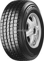 Зимние шины Toyo H09 225/65 R16 112R