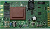 Плата управления для котла Junkers-Bosch ZWA 24-2A/2K LED