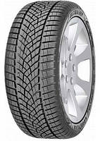 GoodYear UltraGrip Performance SUV Gen-1 (215/65R17 99V) XL
