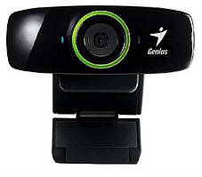 Веб-камера Genius 2020 HD (32200233101)