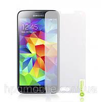 Защитная пленка для Samsung Galaxy S5 i9600 - Momax Anti Glare (матовая) (PGSAS5)