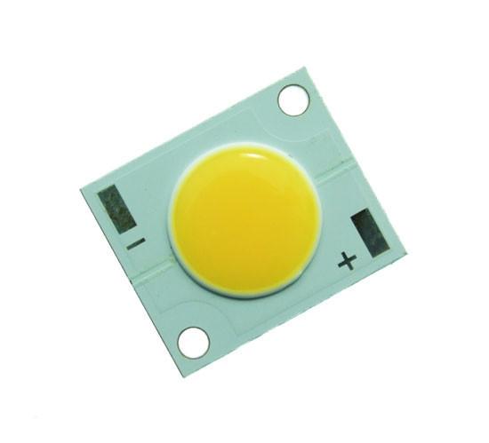 Світлодіод PABA-24FNL-B00N COB 24 Вт 4000 К 4535