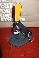 Набор жерлиц A-elita (КОПИЯ)на пластиковой ножке 10 шт. оснащенные с сумкой