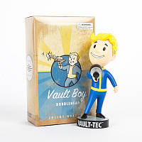 Фигурка Fallout Vault Boy Energy Weapons Волт-Бой 13см