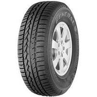 Зимняя шина GENERAL TIRE Snow Grabber 225/60R17 99H