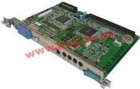 Стековая плата Panasonic KX-NS0132X для серии KX-TDE (STACK-S(TDE)