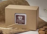 Ржаной ферментированный солод (Коробка, 300 г)