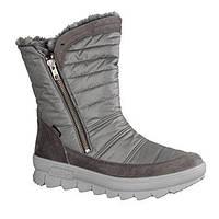 Женские зимние сапоги Legero Novara Boot
