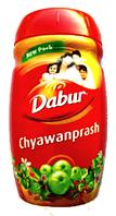 Чаванпраш Дабур, 500(г) Классический / Chyawanprash Dabur.