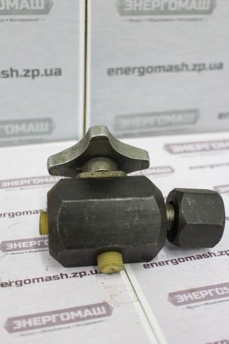 Гидровентили ВМ1-4/500
