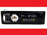 DVD Автомагнитола Pioneer 103 USB+Sd+MMC съемная панель, фото 1