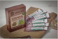 Ржаной ферментированный солод (Стики,100 гр)
