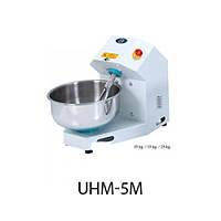 Тестомес инерционный Bosfor UHM5M