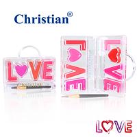 Блеск для губ Christian LOVE DG-26