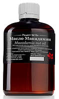 Масло Макадамии (австралийского ореха) Чистотел 110 мл (8.07НОл)