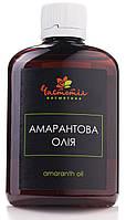 Масла Амарант ЧистоТел 110 мл (8.09НОл)