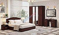 Спальня СП 4505 серии Эко от Комфорт мебель, фото 1