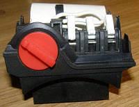 Клеммная коробка для циркуляционного насоса LRS