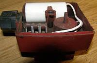 Клеммная коробка для циркуляционного насоса LPS