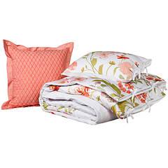 Создаем уютную атмосферу с помощью домашнего текстиля