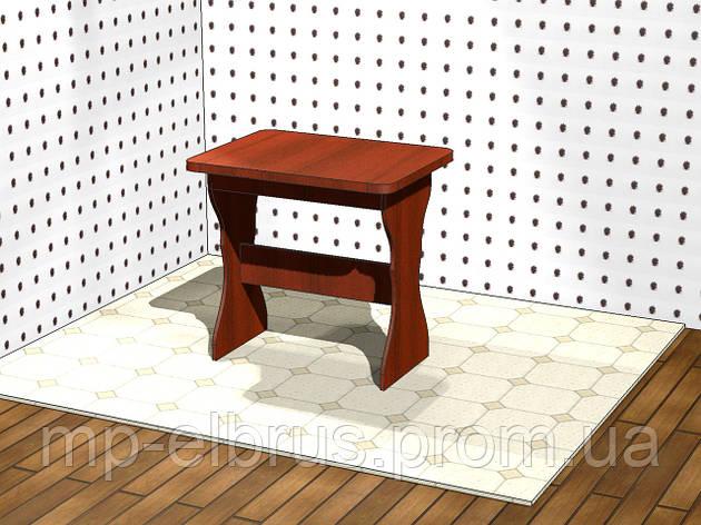 Стол обеденный, фото 2