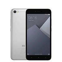 Xiaomi Redmi Note 5A 16Gb  -  Global Version