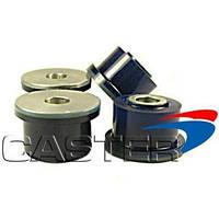 Полиуретановые сайлентблоки рулевой рейки Infiniti 49001-1CA0A