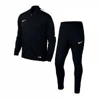 Спортивный костюм NIKE ACADEMY16 KNIT 808757-451
