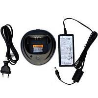 Зарядное устройство Motorola WPLN4255 (IMPRES)