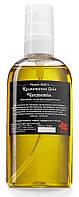 Масло для тела ЧистоТел Чистотел 110мл (5.14АКц)