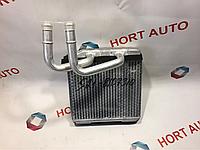 Радиатор отопителя Chery Jaggi 1.1-1.3.Пр.OE.Китай.