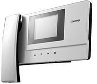 Видеодомофон с трубкой Commax CDV-35A
