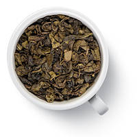 Чай Gutenberg  зеленый с добавками Саусеп
